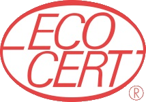 Logo-Ecocert - Certification-Rouge